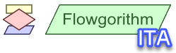 Flowgorithm_Logo
